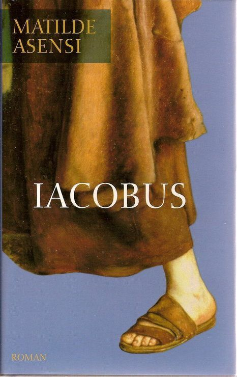 Editions France Loisirs