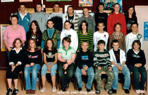4e Blanche 07-08