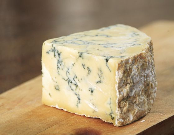 ... terrine farmhouse cheddar and stilton terrine farmhouse cheddar and