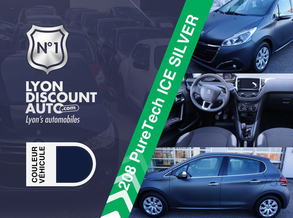 http://www.lyondiscountauto.com/vehicule/peugeot-208-nouvelle-5612...