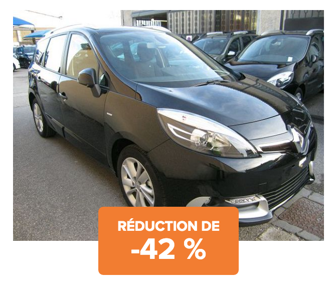 http://www.lyondiscountauto.com/vehicules/neuf/renault/grand-scenic-iii-nouveau/toutes-grand-scenic-iii-nouveau/tous-carburants/0/40000...