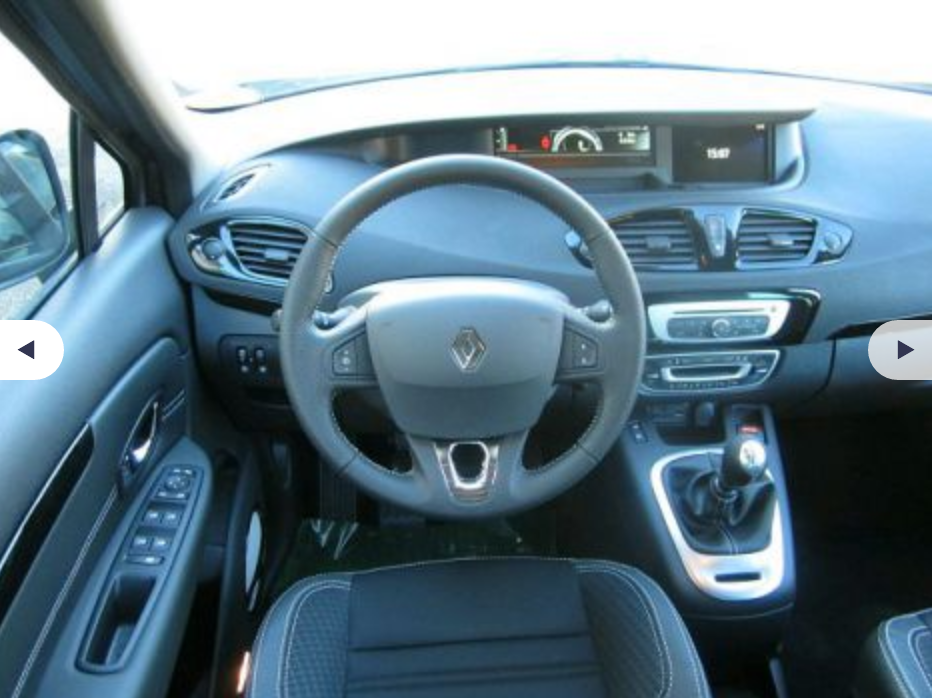 http://www.lyondiscountauto.com/vehicule/renault-grand-scenic-iii-nouveau-5581...