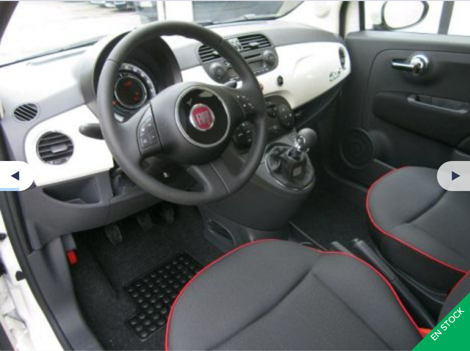 http://www.lyondiscountauto.com/vehicule/fiat-500c-cabriolet-5162...