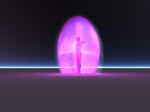 Pour mettre en action la Flamme violette dans votre vie