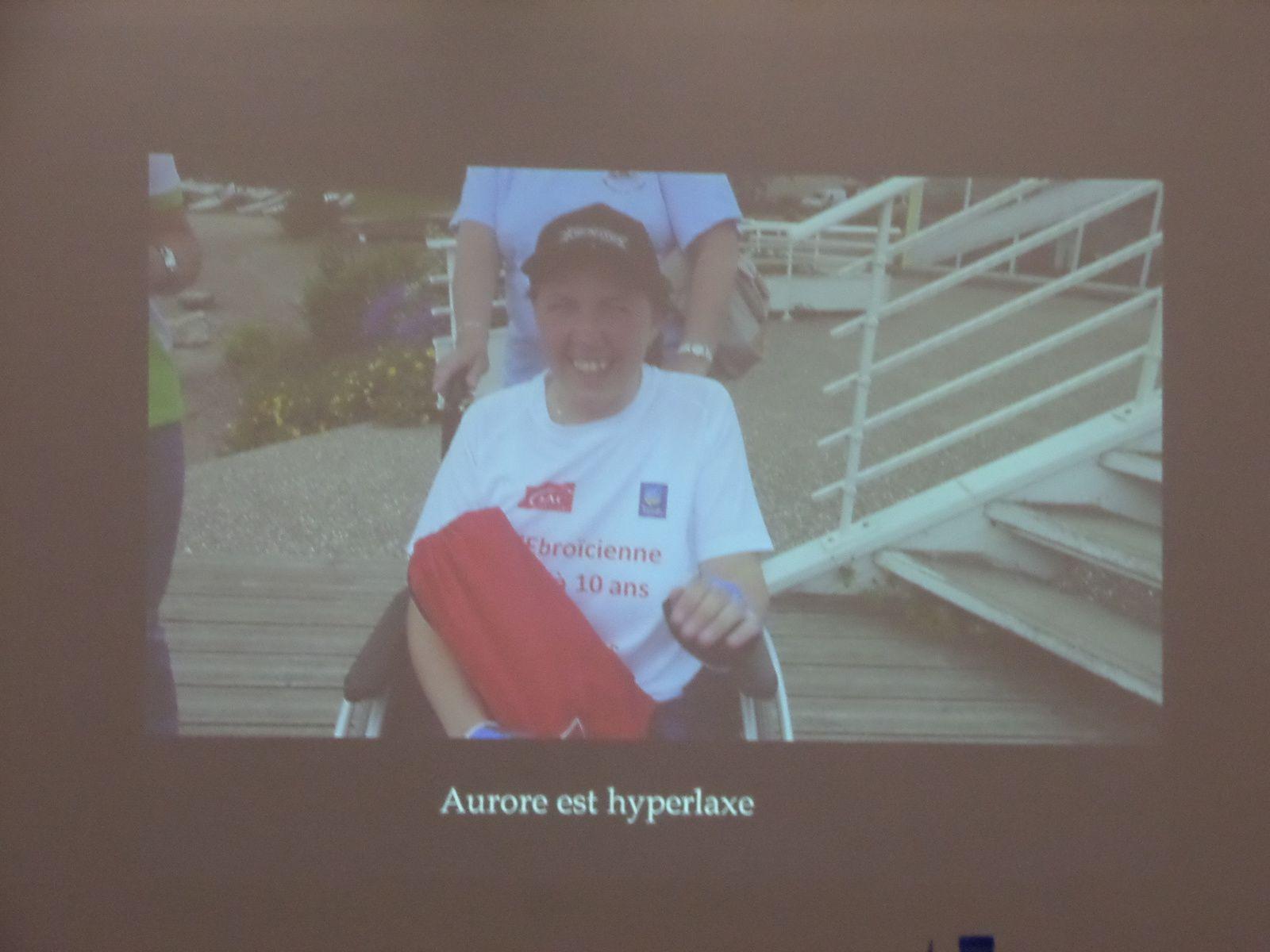 Sport & Handicap