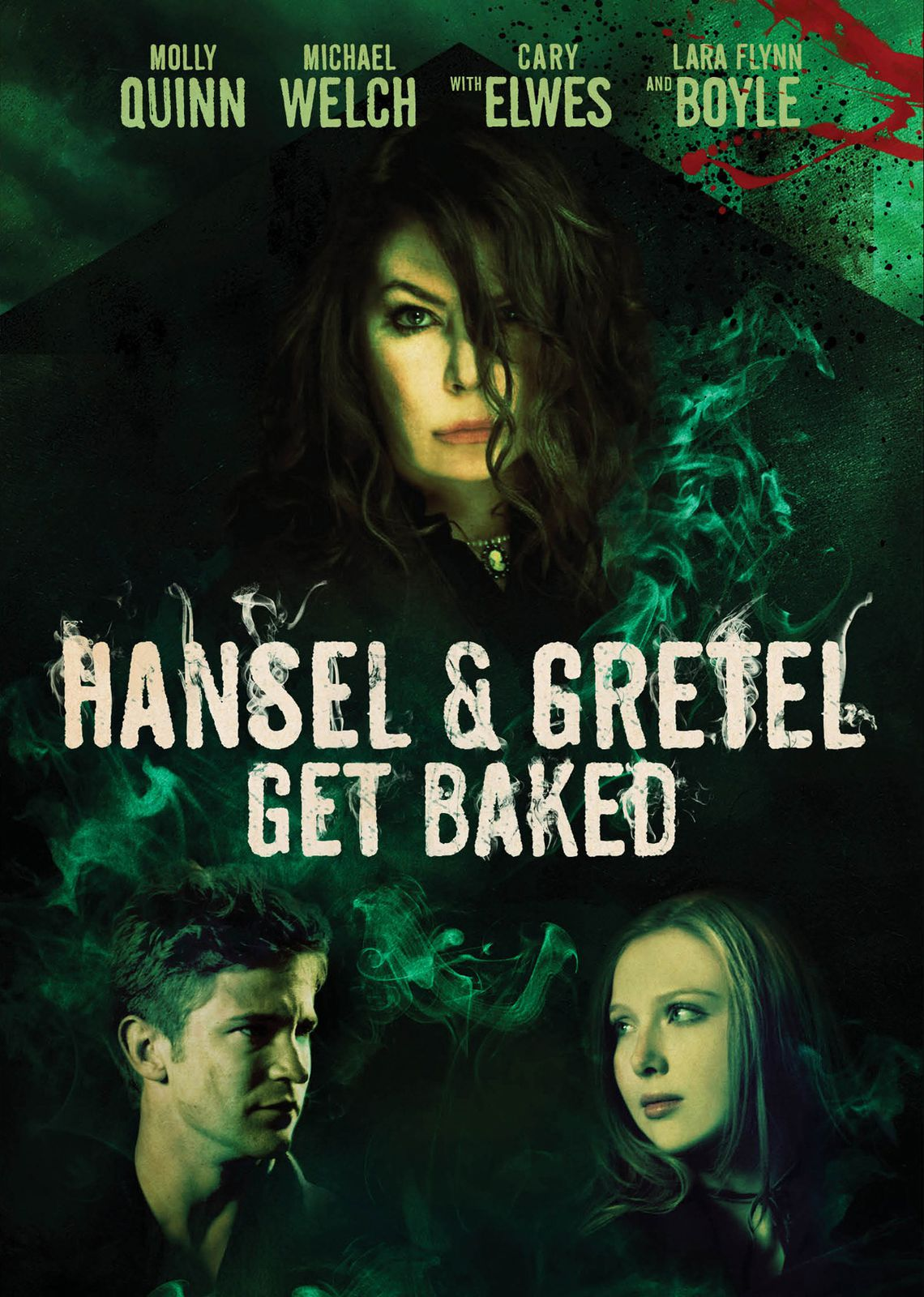 hansel & gretel get baked movie review - clairesaddictions.over-blog