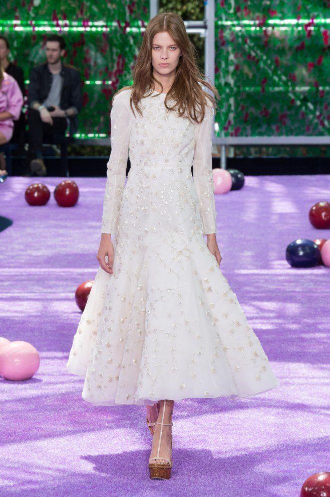 Superbes Photos robes de mariée dont vous avez besoin