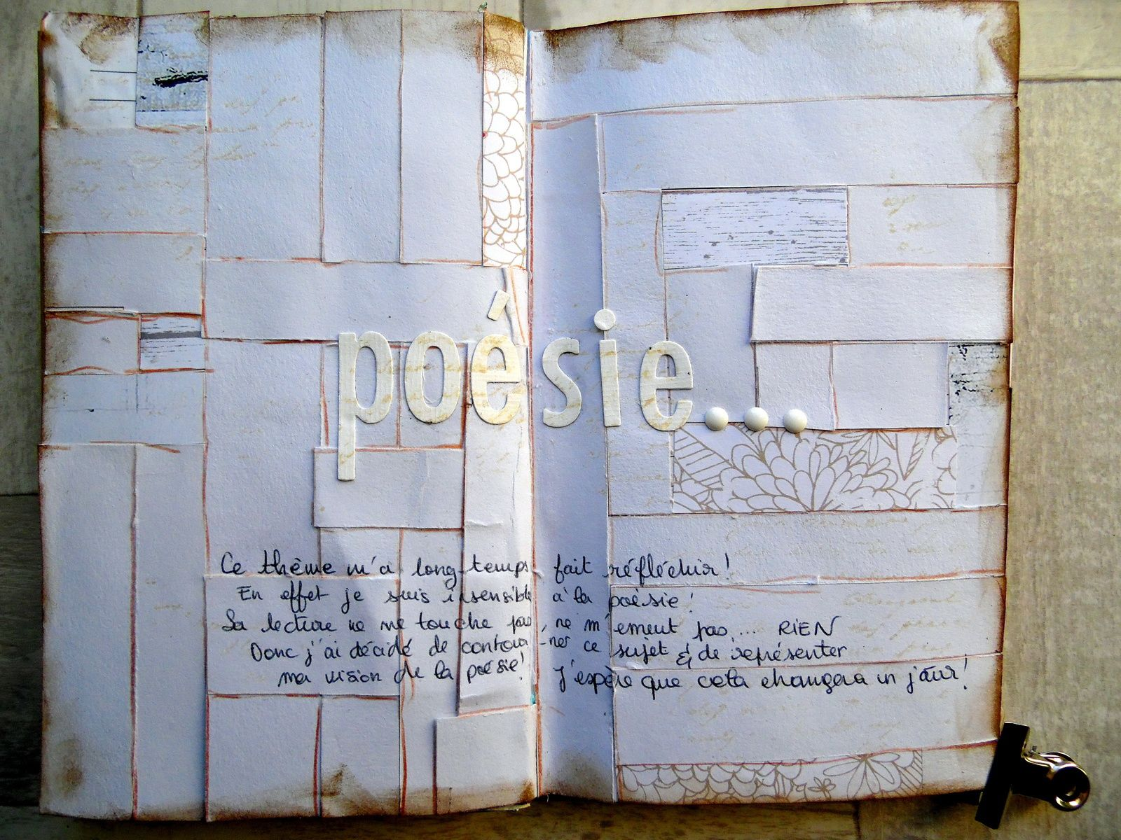 Positiv journal #5