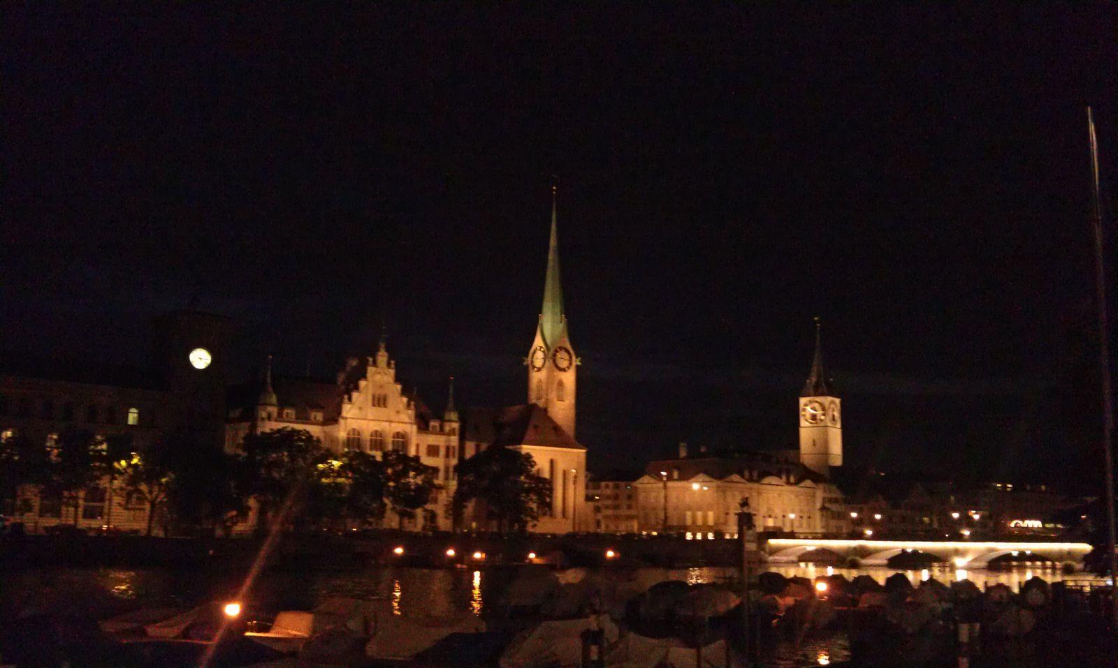 zurich_suisse