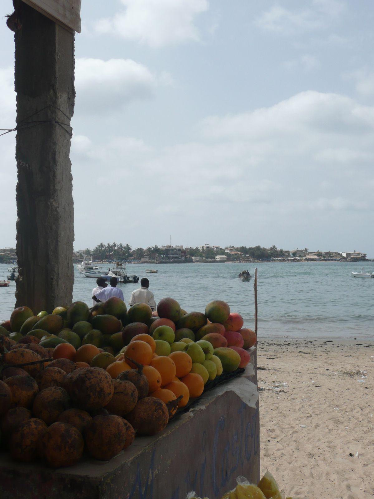 Nourriture_senegalaise