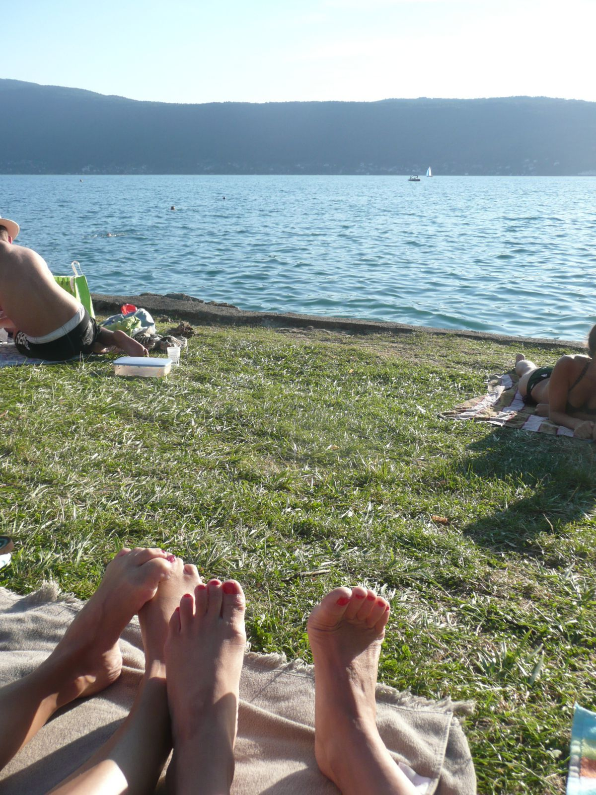 sources_Annecy