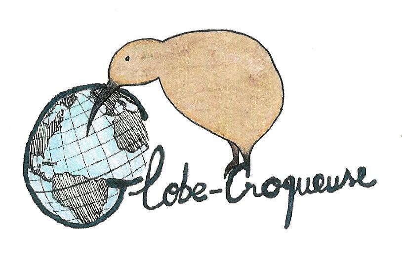 http://globe-croqueuse.com/