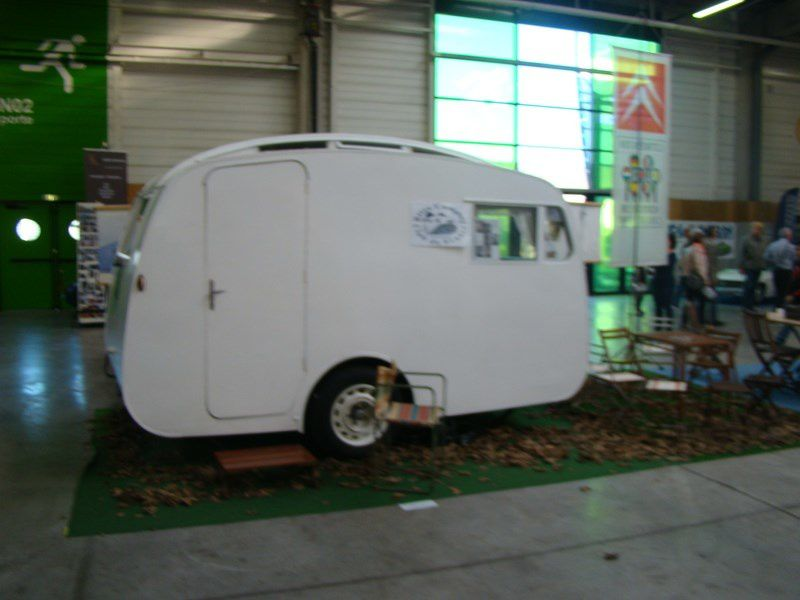 Automédon 2014