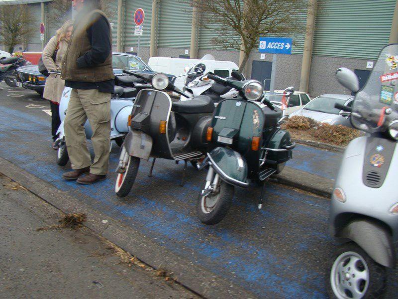Arras 2015 2ème partie