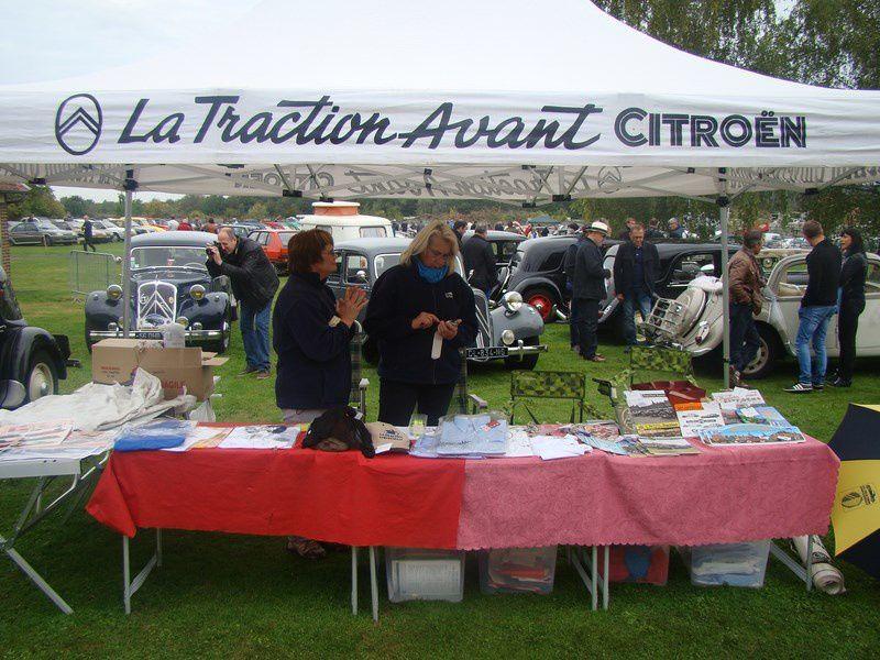 Citro-rétro 2015 2eme partie