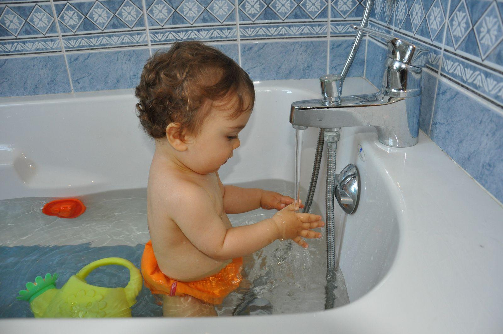 opération piscine