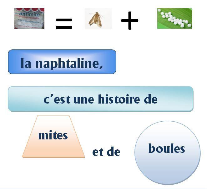"""La devinette des """"Vieux"""""""