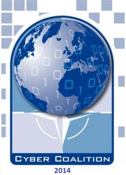 Lancement du plus important exercice OTAN de cyberdéfense jamais organisé