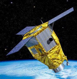 Satellites espions : les Emirats Arabes Unis reprennent les discussions avec Paris