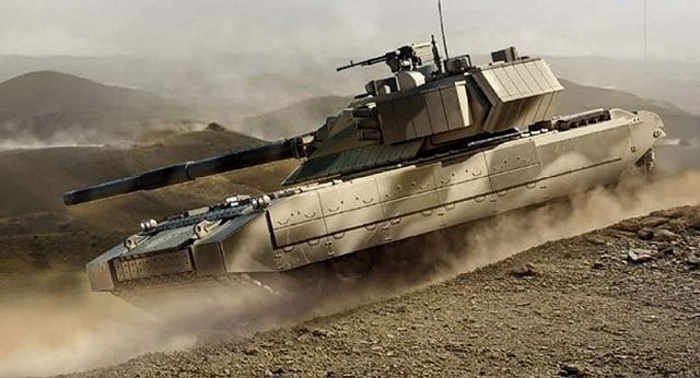 Armata-image-source-armyrecognition-com