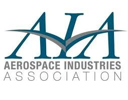 AIA Projects Small Defense Gains in 2015