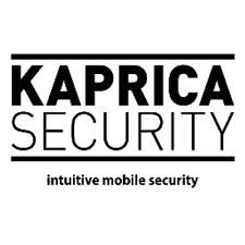 Kaprica selected to boost US military's vehicle security