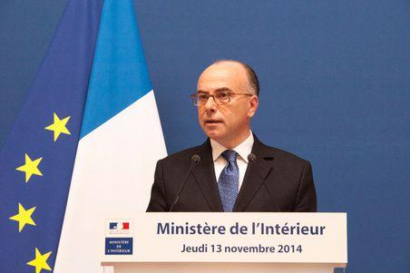Sivens : Publication du rapport des inspections générales de la police et de la gendarmerie nationale
