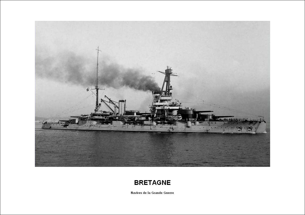 Les conférences du Service historique de la défense de Toulon: 14-18, la Marine en guerre