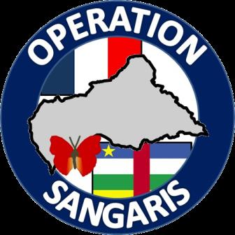 Centrafrique: le démenti de Sangaris (11 Jan. 2015)