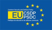 Financing the CSDP - SEDE