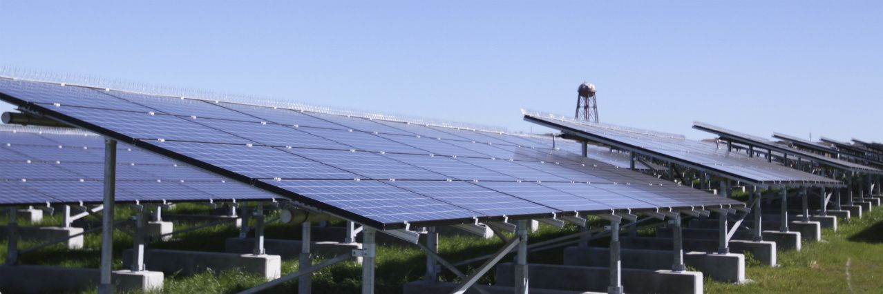 &quot&#x3B;Go Green&quot&#x3B;: EDA brings solar energy to airbase in Cyprus