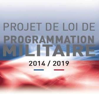 Ce plan de Le Drian pour sauver le budget des armées que Bercy veut torpiller