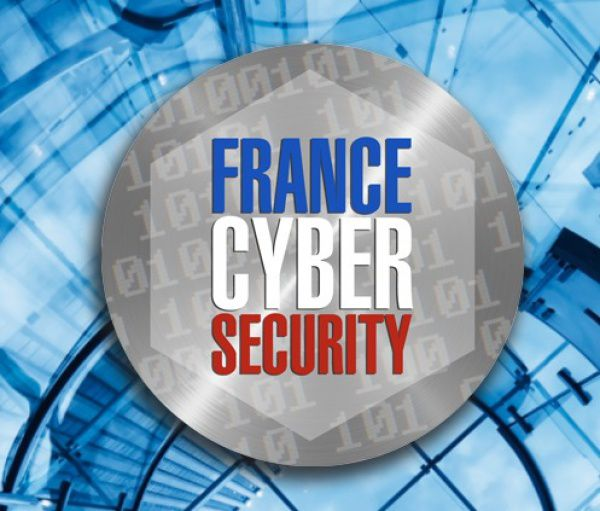 Premiers labels France Cybersecurity au Forum International de la Cybersécurité 2015