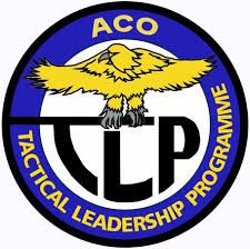NATO Tactical Leadership Programme (TLP)