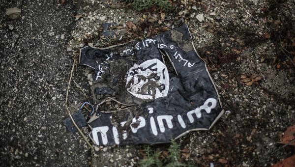 L'Etat islamique tue un pilote jordanien et menace encore la France