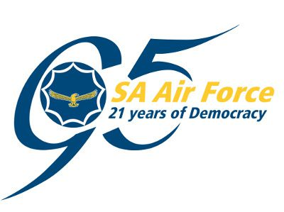 SAAF at 95 falls short of 1998 Defence Review's equipment recommendations