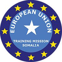 EU Training Mission in Somalia gets new mission commander