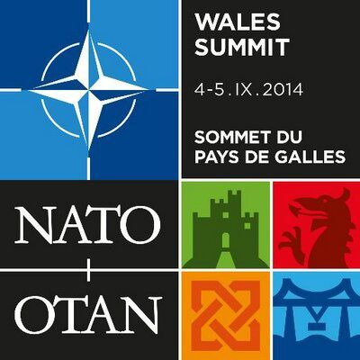 NATO after the Wales Summit: Back to collective defence - SEDE