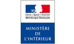 Coup de filet anti-djihadiste à Albi et Toulouse