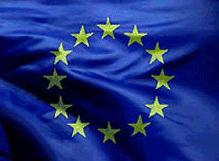 EU Council conclusions on counter-terrorism