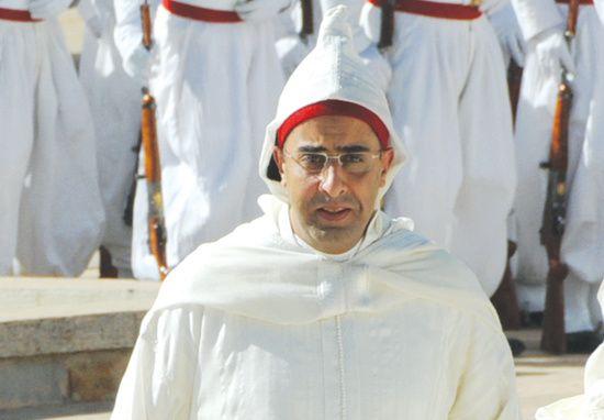 Relation France-Maroc: Paris va décorer le patron du contre-espionnage marocain