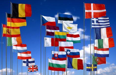 L'UE doit libérer son potentiel interne pour façonner les politiques internationales