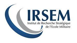 La Lettre de l'IRSEM 2015