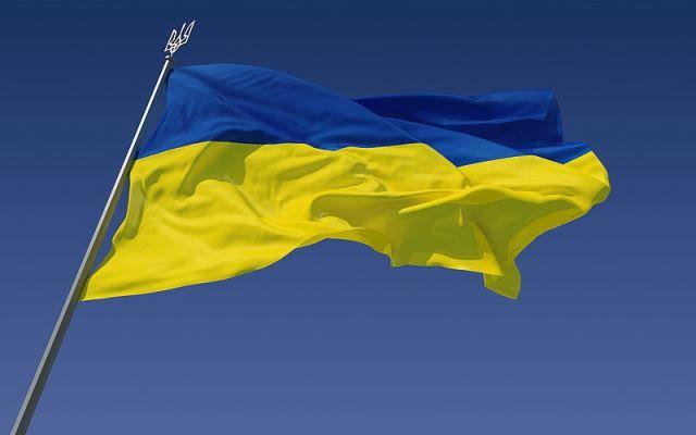L'Ukraine a annoncé le début du retrait de ses armes lourdes dans l'Est