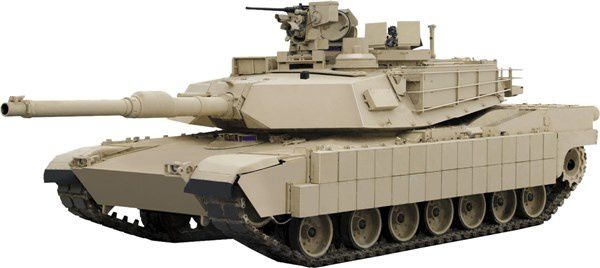 Palomar Display Products Awarded a $28.6M Contract From US Army
