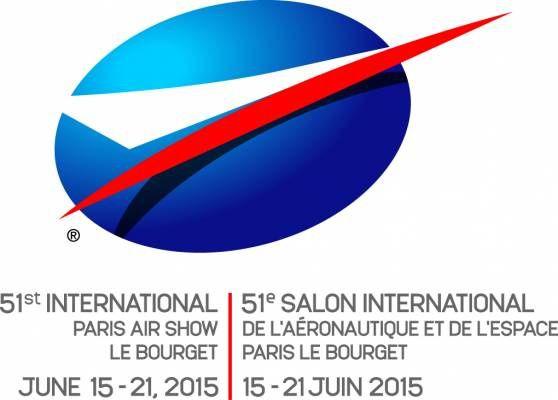 Découvrez les Exposants du Salon du Bourget 2015 !