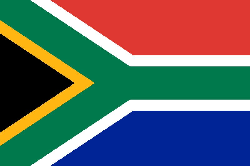 Spycables: Greenpeace demande des comptes au gouvernement sud-africain