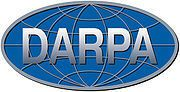 21st-century DARPA Tool Could Work Against ISIL