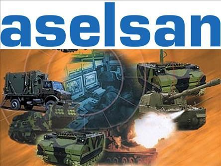 Aselsan, Honeywell Sign MoU on Collaboration