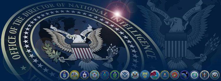 Le renseignement américain évalue les différents types de cybermenaces